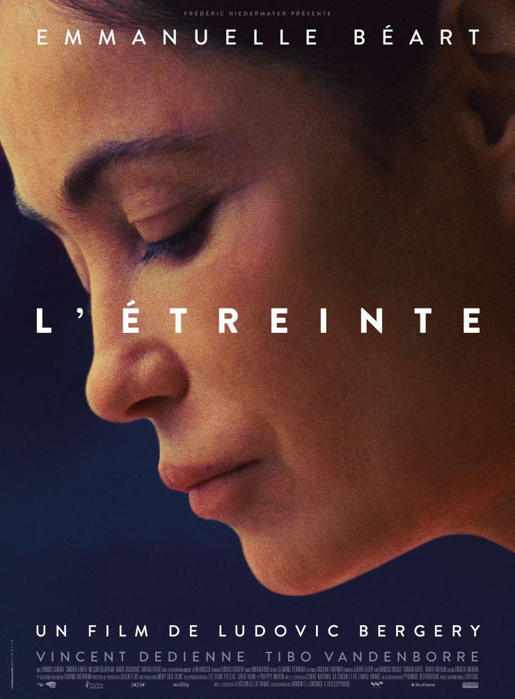 L_Etreinte