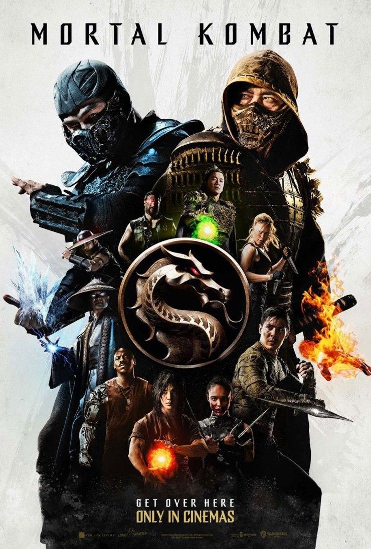 mortal-kombat-2021-poster-group