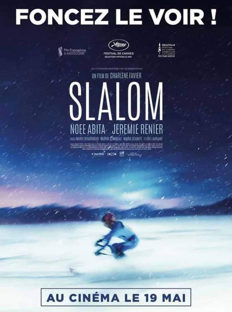 Slalom de Charlène Favier - Affiche.jpg