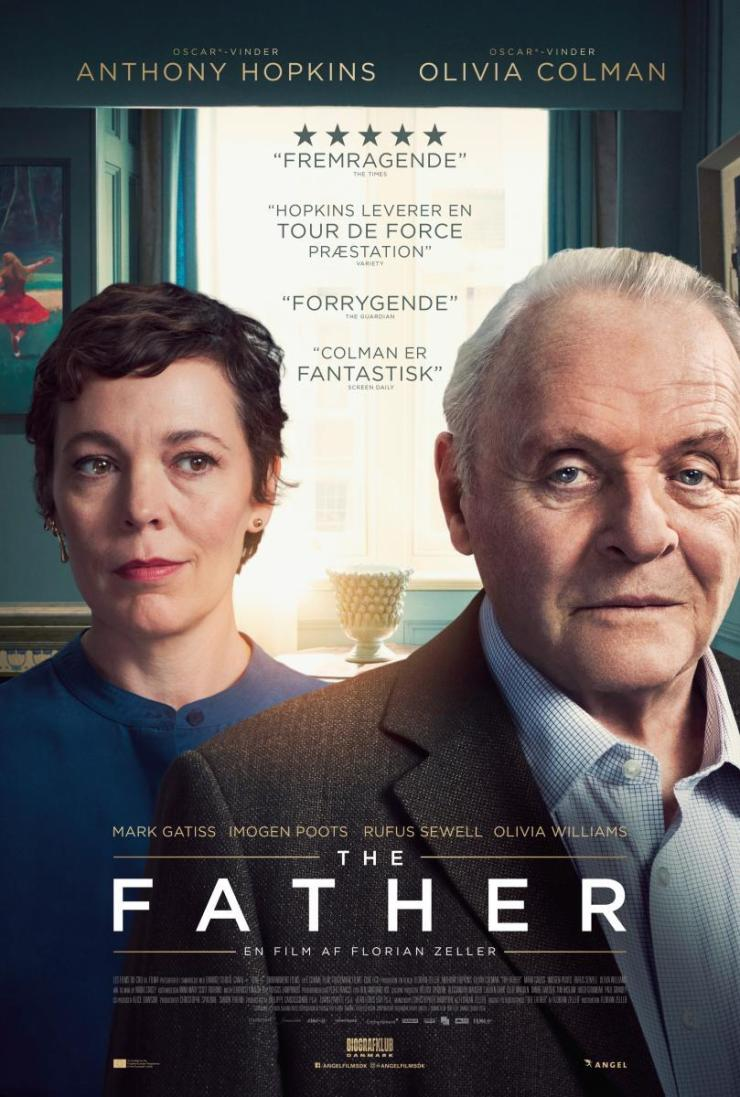 The_Father-901439398-large.jpg