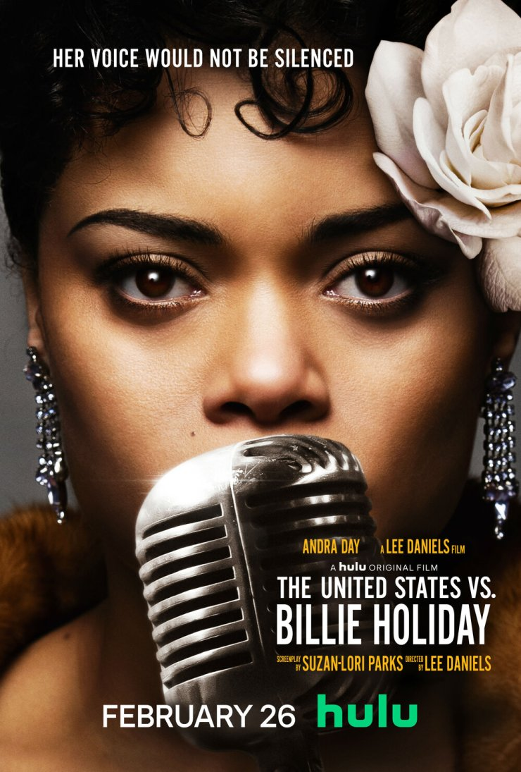 The+United+States+vs.+Billie+Holiday+poster