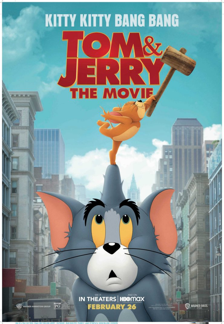 Tom-and-Jerry-Movie-Poster-scaled