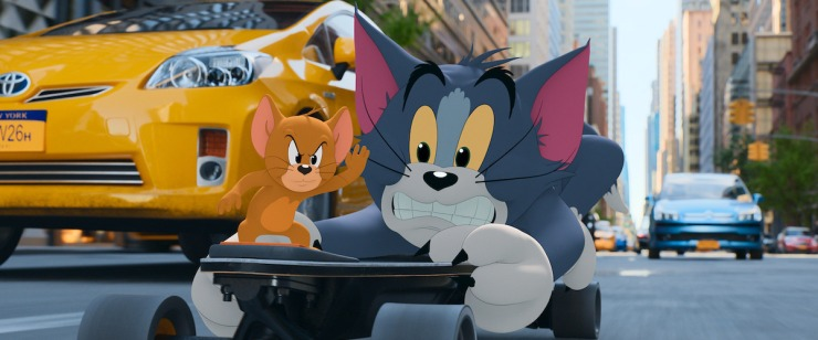 tom-and-jerry-movie-review-2021