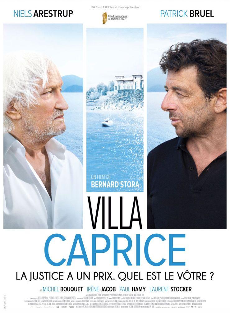 Villa_Caprice