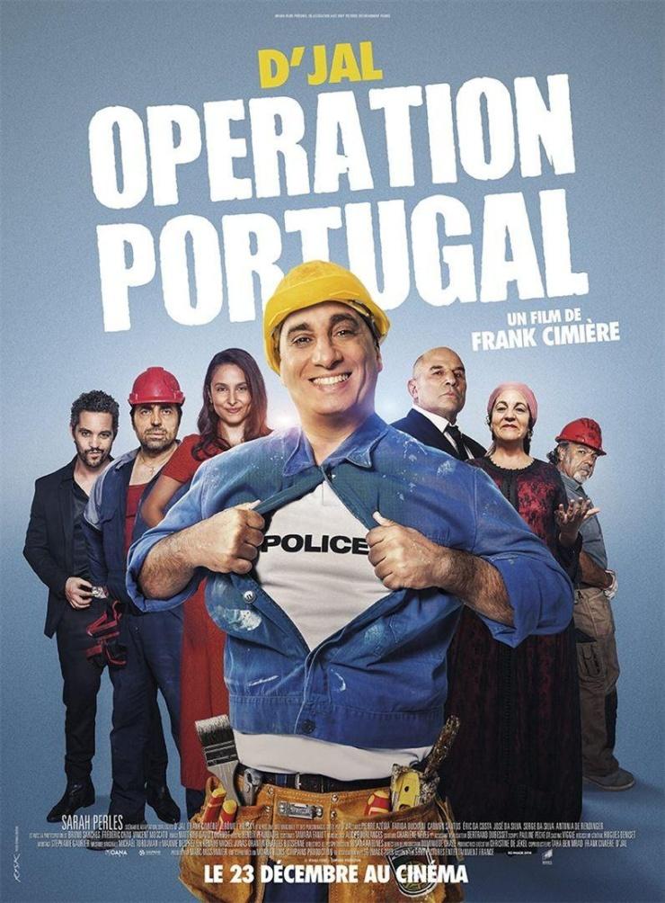 596620-operation-portugal-avec-d-jal-la-bande-annonce
