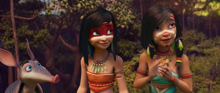 Ainbo-Hueterin-des-Amazonas-Teaser-Trailer-Deutsch-HD.jpg