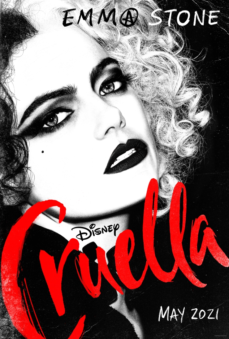 Disney-Cruella-Poster