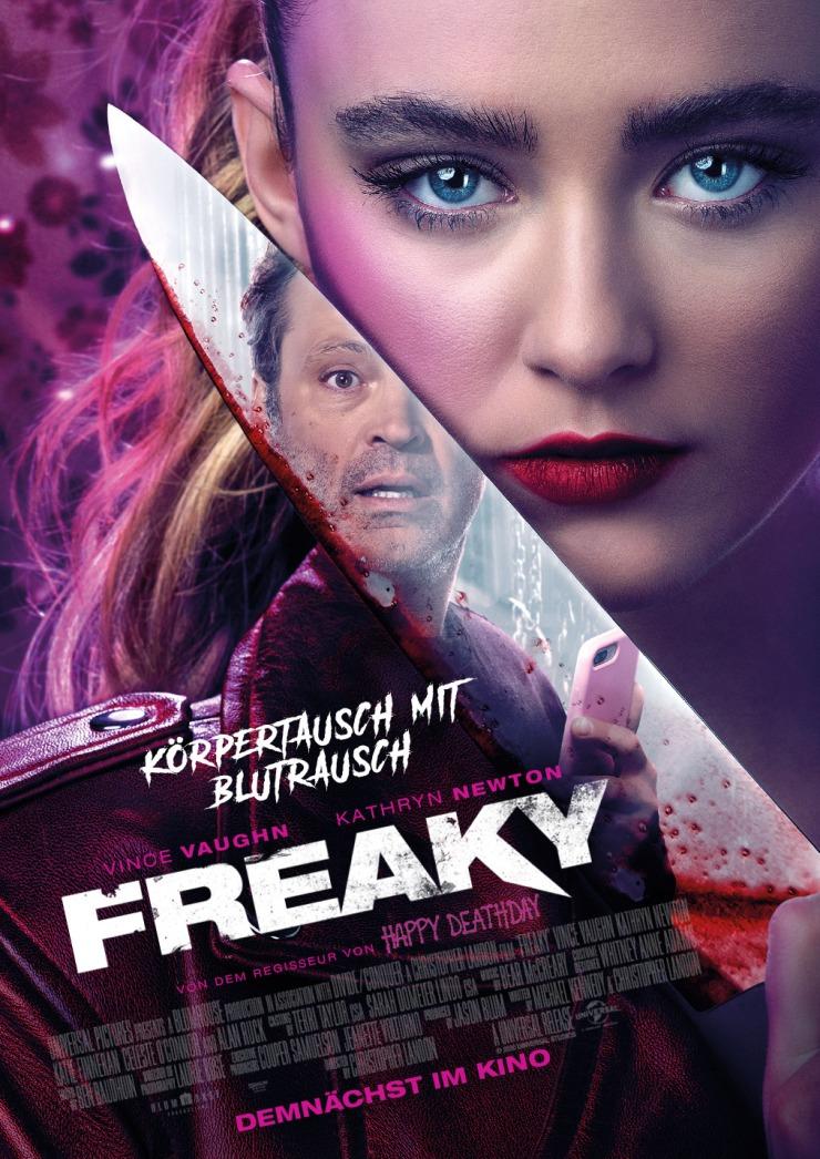 freaky-2020-filmplakat