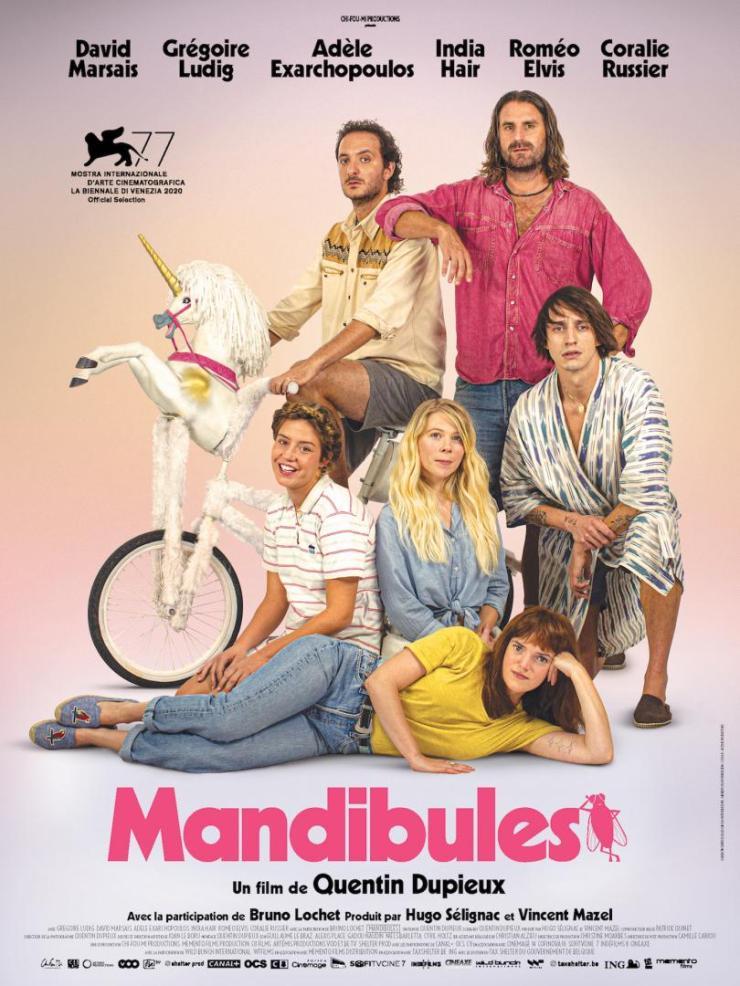 MANDIBULES-AFFICHE.jpg