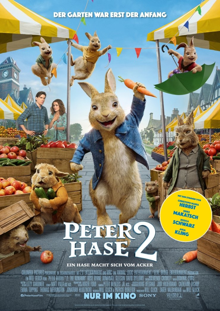 Peter-Hase-2-Poster-2020