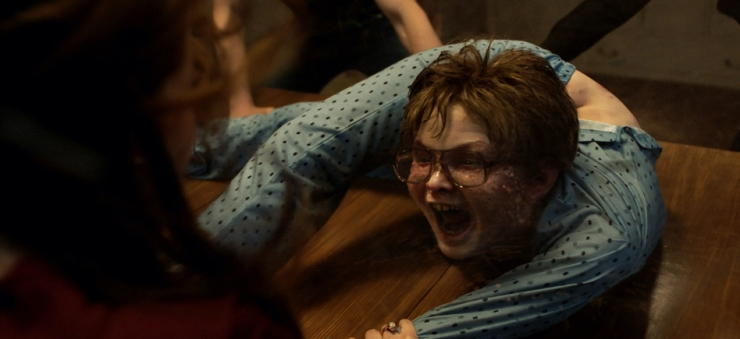 the-conjuring-3-interview