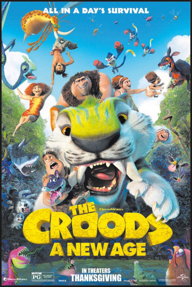 the-croods-a-new-age-poster.jpeg