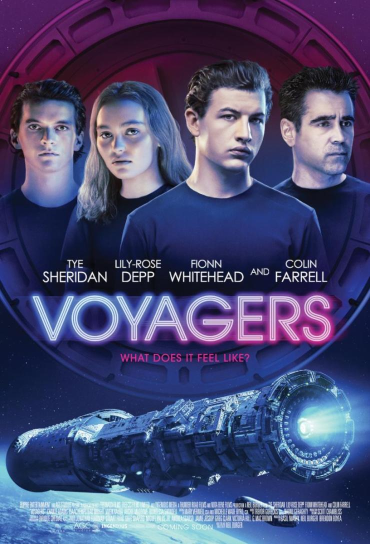 Voyagers-547072881-large