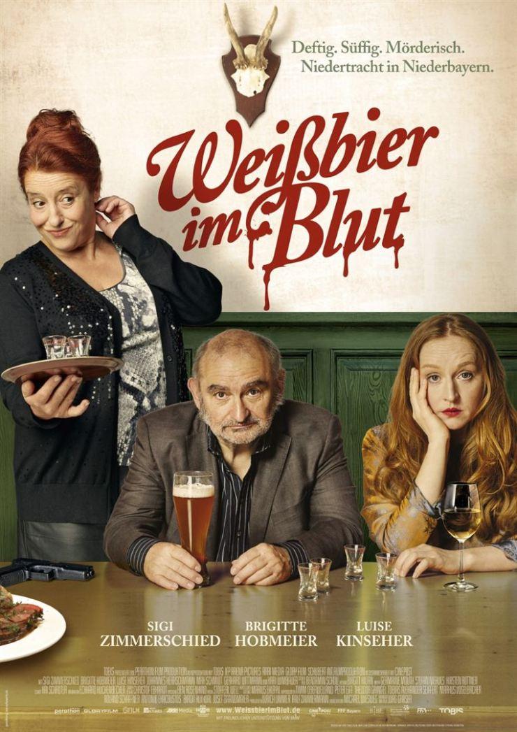 weissbier_im_blut_pl