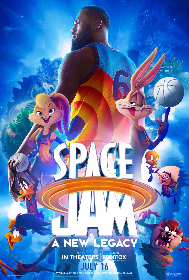 13_space_jam__a_new_legacy_poster_by_bakikayaa_deivaq0-fullview.jpg