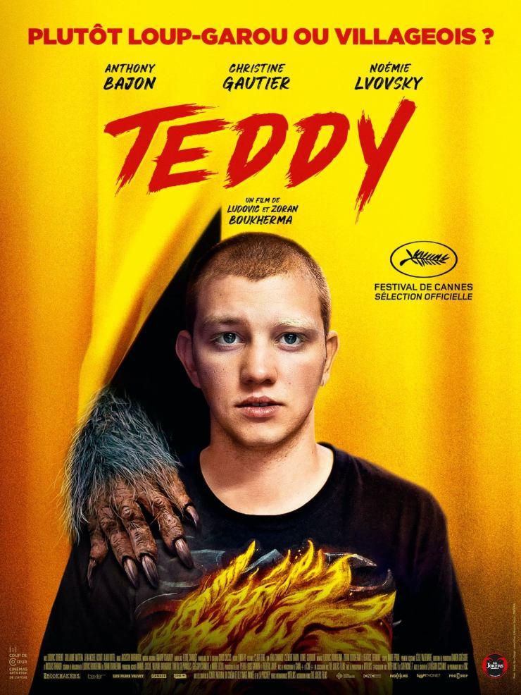 1695870332-teddy