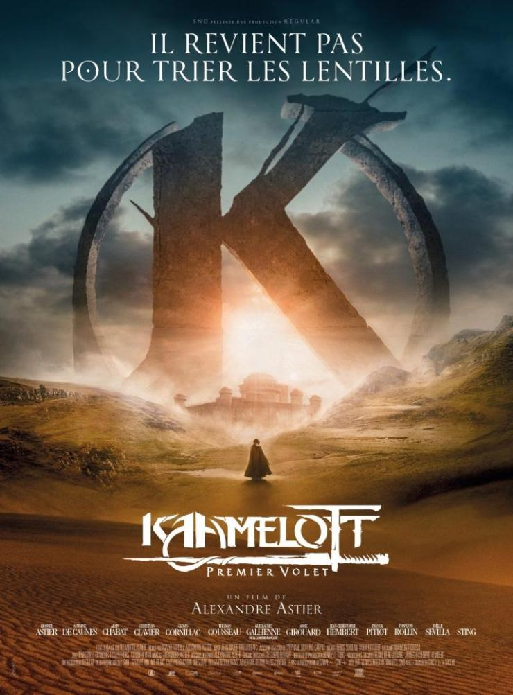 Kaamelott-the-official-film-poster-unveiled