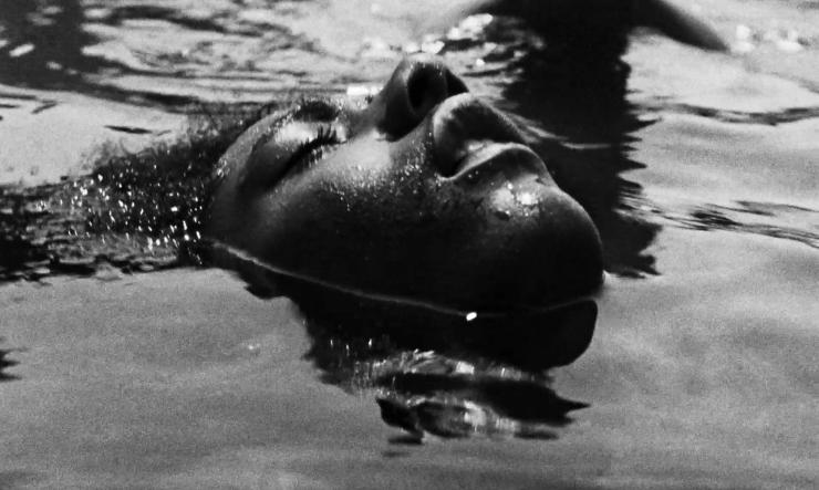 Malik+Swimming+-+Jabari+Watkins+(Malik)+-+Lasse+Tolbøll+(Cinematographer)