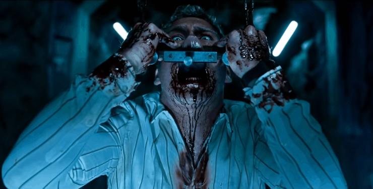 Spiral_-Saw-2021-Movie-Opening-Scene-2-59-screenshot