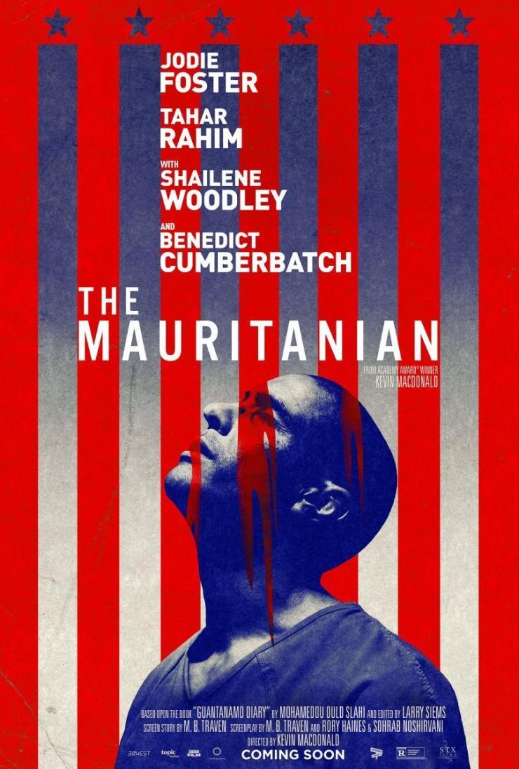 The_Mauritanian-977053829-large