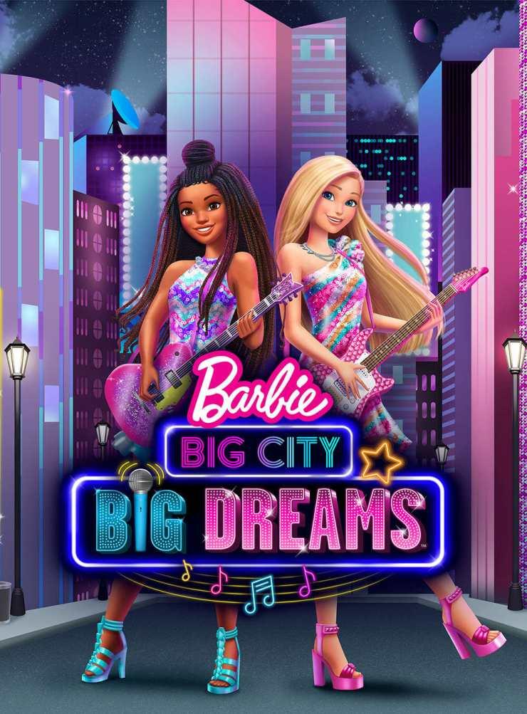596503-barbie-big-city-big-dreams