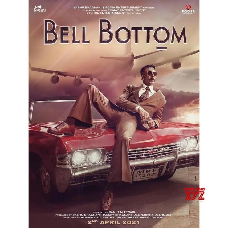 Akshay-Kumar-s-Bell-Bottom-movie-New-Release-Date-Poster-.jpg
