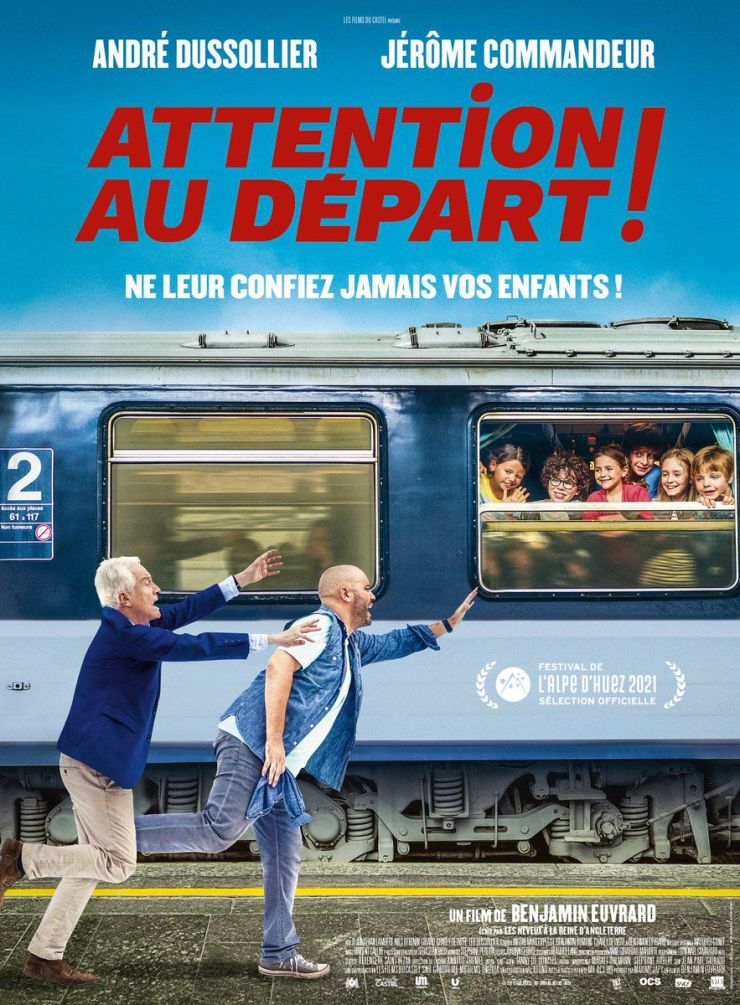 Attention_au_depart
