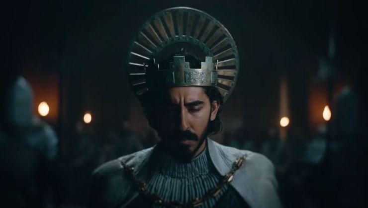 dev-patel-the-green-knight-hero