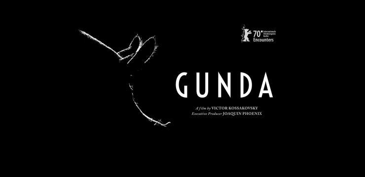 gunda-themovie