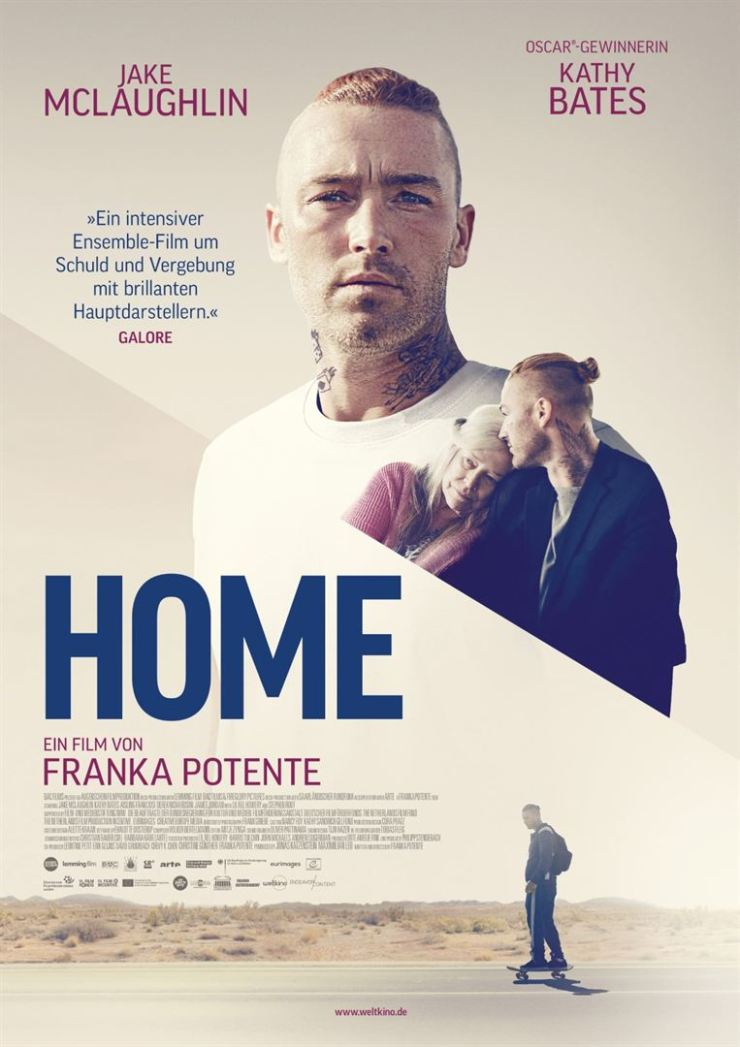 home-poster-a994c