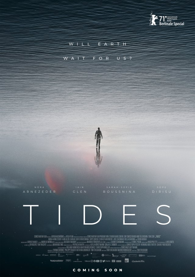 image_manager__poster-m-hidpi_constantin_tides_a1_intern_a4_berlinale_2
