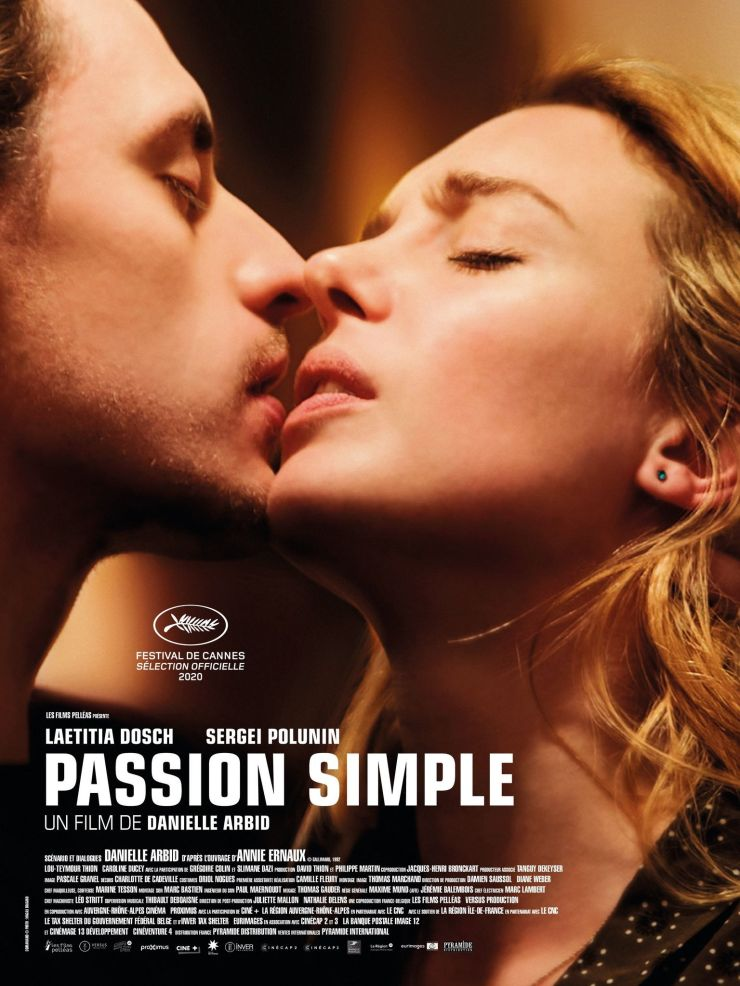 Passion_simple