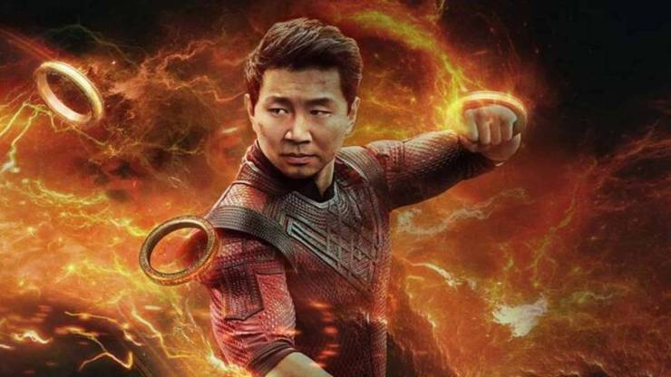 shang-chi-and-the-legend-of-the-ten-rings-1278566-1280x0