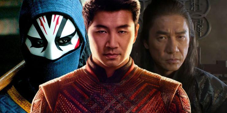 Shang-Chi-Movie-Mandarin-and-Death-Dealer