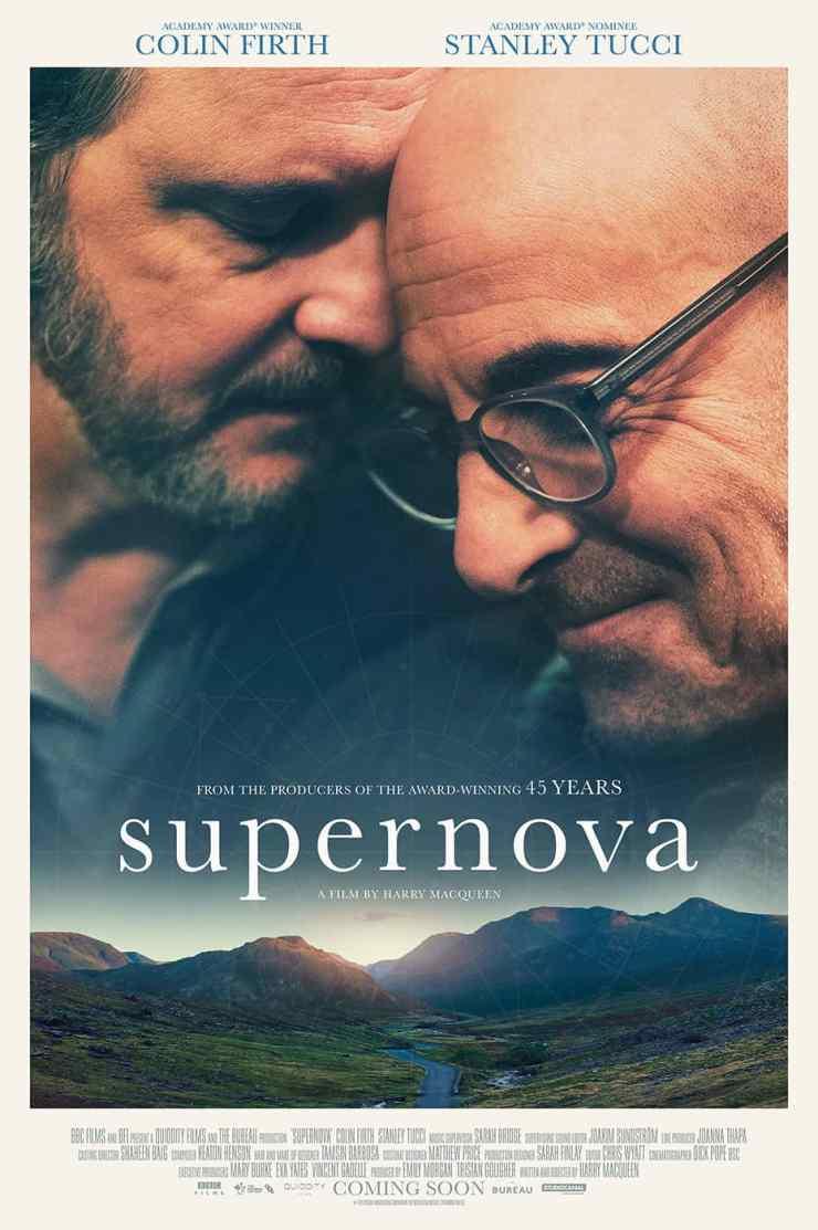 Supernova-Colin-Firth-Stanley-Tucci-Movie-Poster