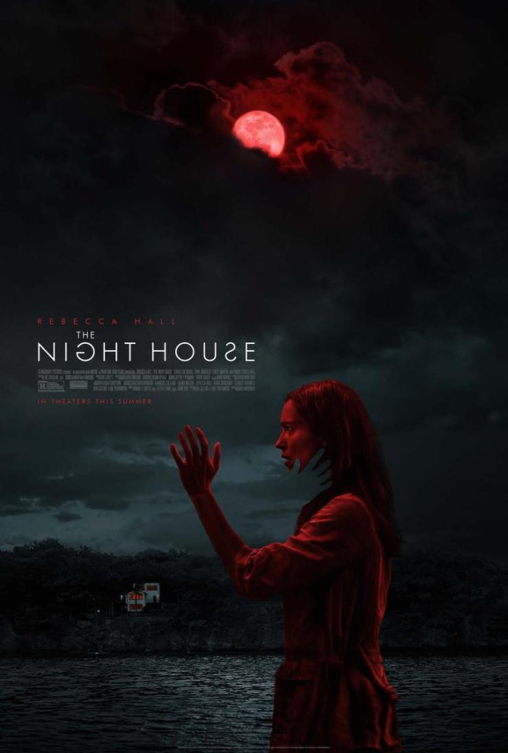 The_Night_House-565731104-large