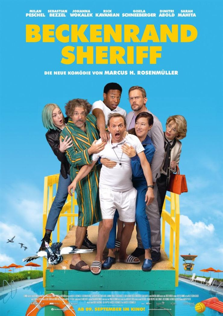 beckenrand-sheriff-poster-4fd02