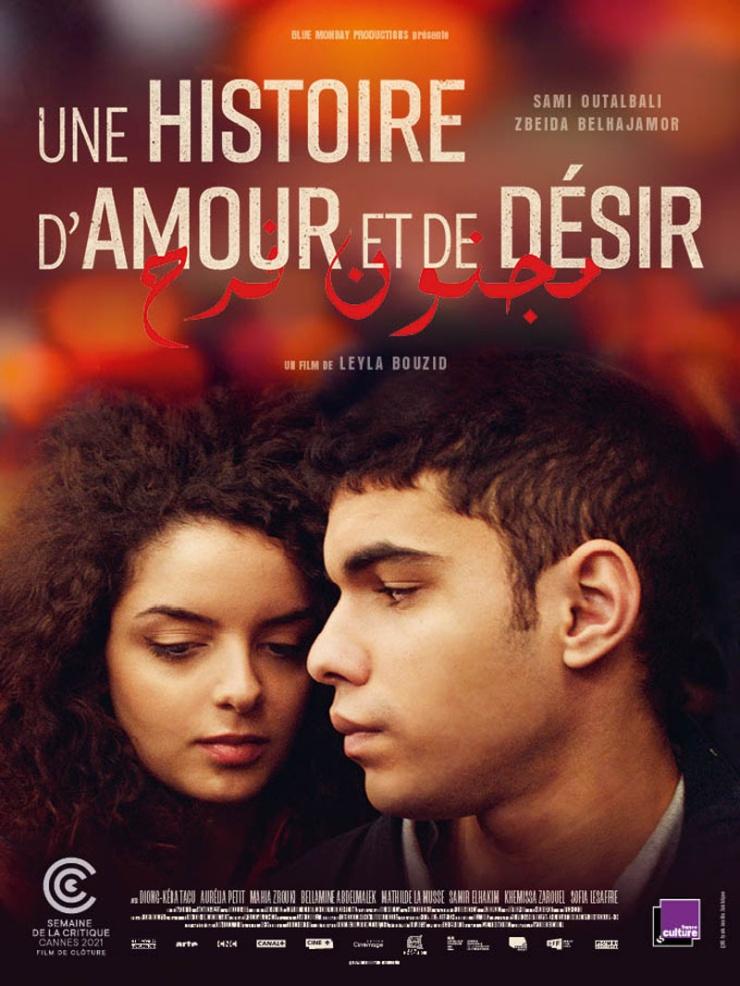 histoire_d-amour_et_de_desir_affiche