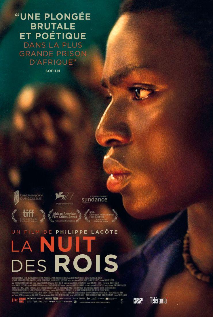 La_Nuit_des_rois.jpg