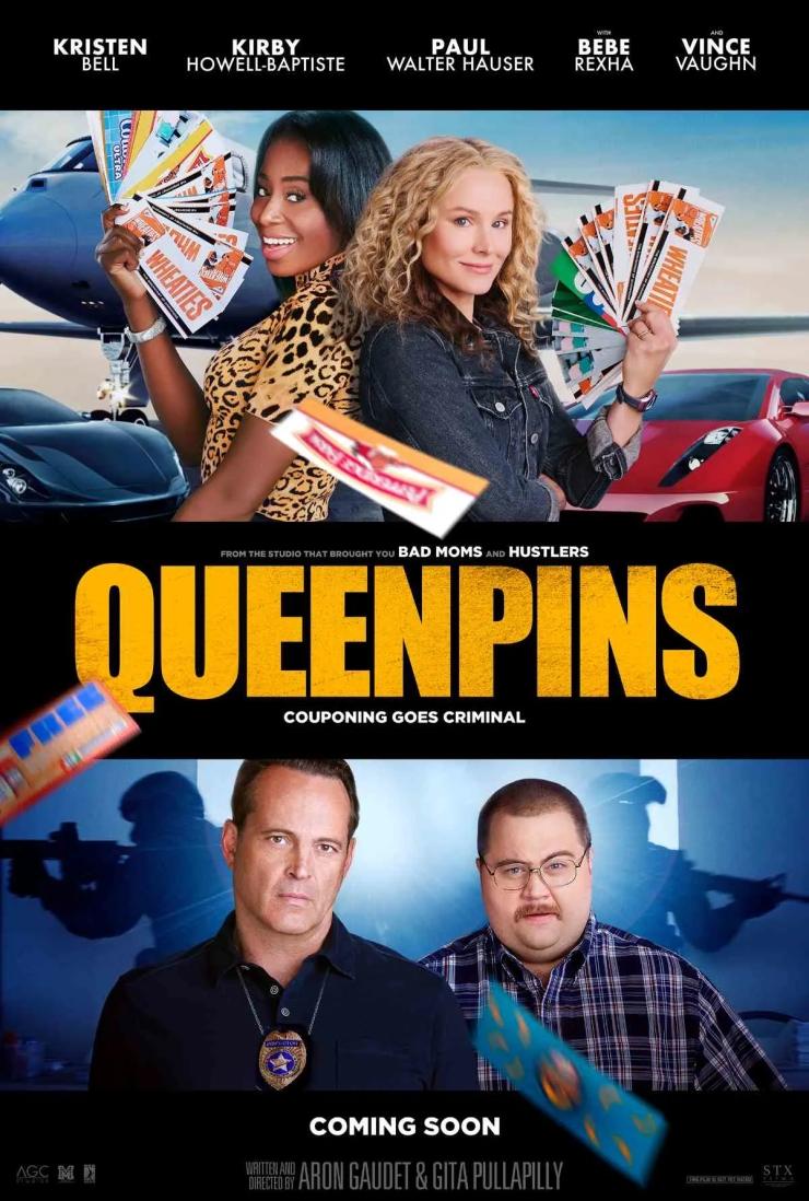 queenpinsposter.jpg