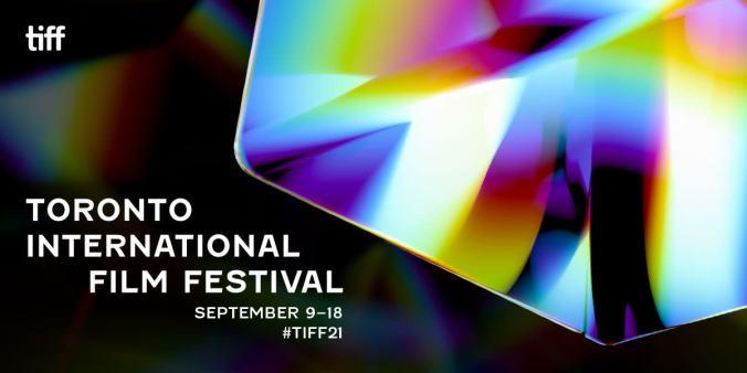 TIFF2021_Share.jpg
