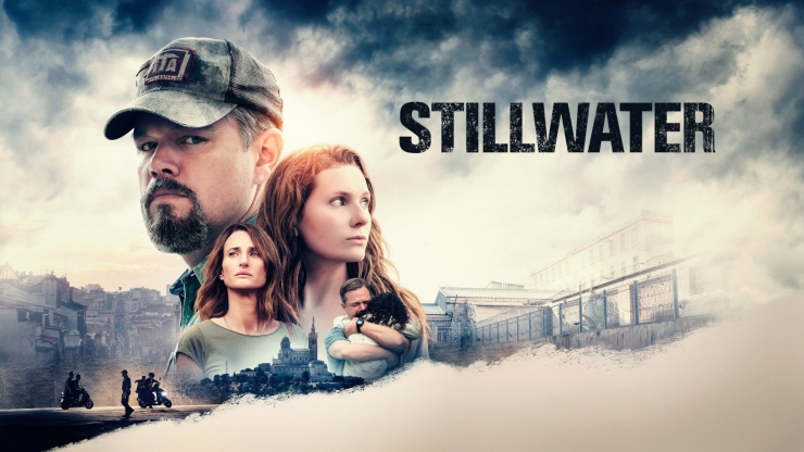 wallpapersden.com_stillwater-movie-poster_1920x1080.jpg