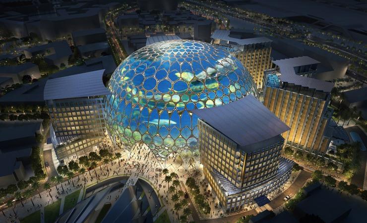 Dubai_Pavilion_Helene_Binet_archrecord_1170_ss_0